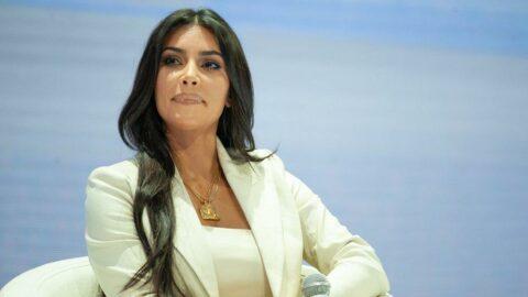 Kim Kardashian çalışanlarıyla davalık oldu: Paramızı ödemiyor