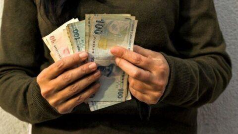 Nefes Kredisi nedir? Nefes Kredisi başvurusu kimler yapabilir?