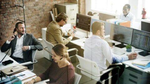 Ticaret Bakanlığı büro personel tercih işlemleri başladı: KPSS tercih kılavuzu yayınlandı