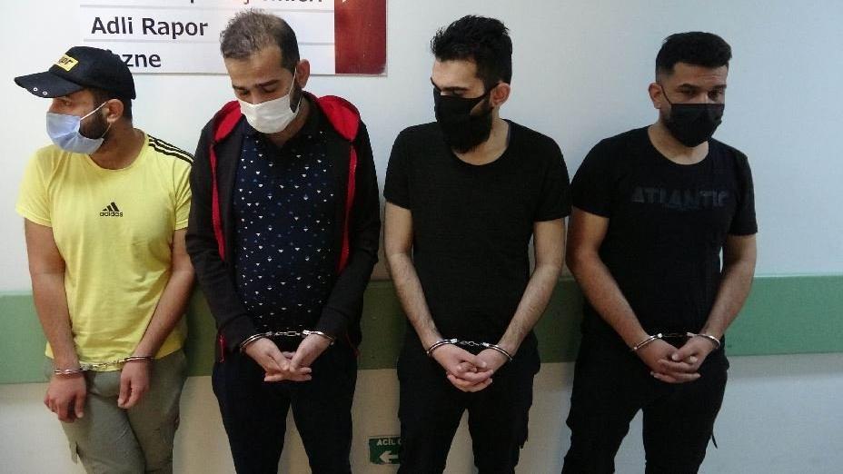Siber polisinden PUBG çetesine operasyon