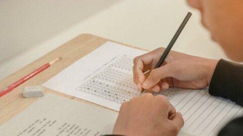 AÖF sınavları başlıyor: AÖF final sınavı ne zaman, online mı olacak?