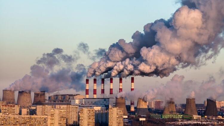 'Hatay'daki kimyasal atık fabrikası, patlamaya hazır bomba olacak'