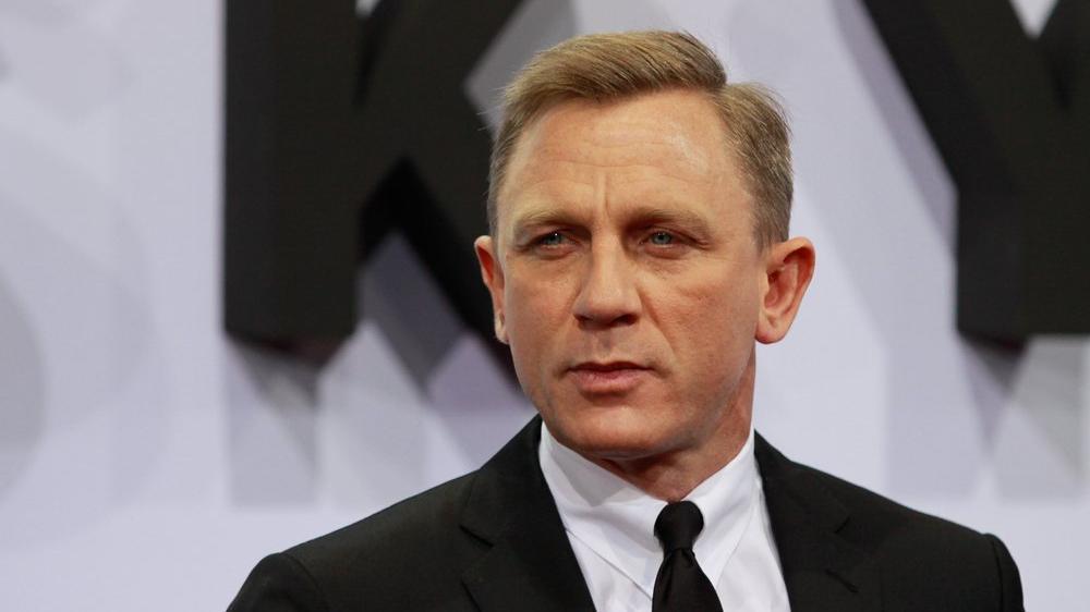 Amazon, James Bond'un geleceğinde hiçbir söz hakkına sahip olamayacak