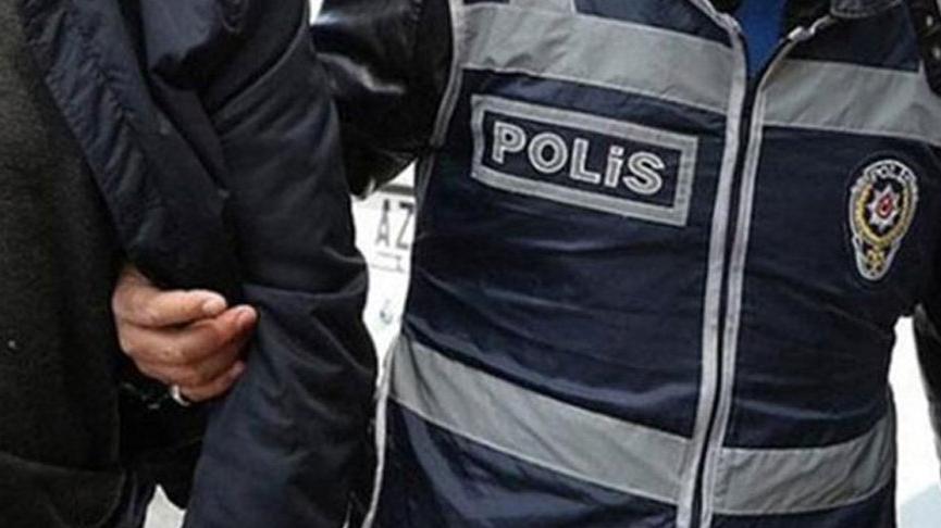 21 ilde FETÖ operasyonu: 32 gözaltı