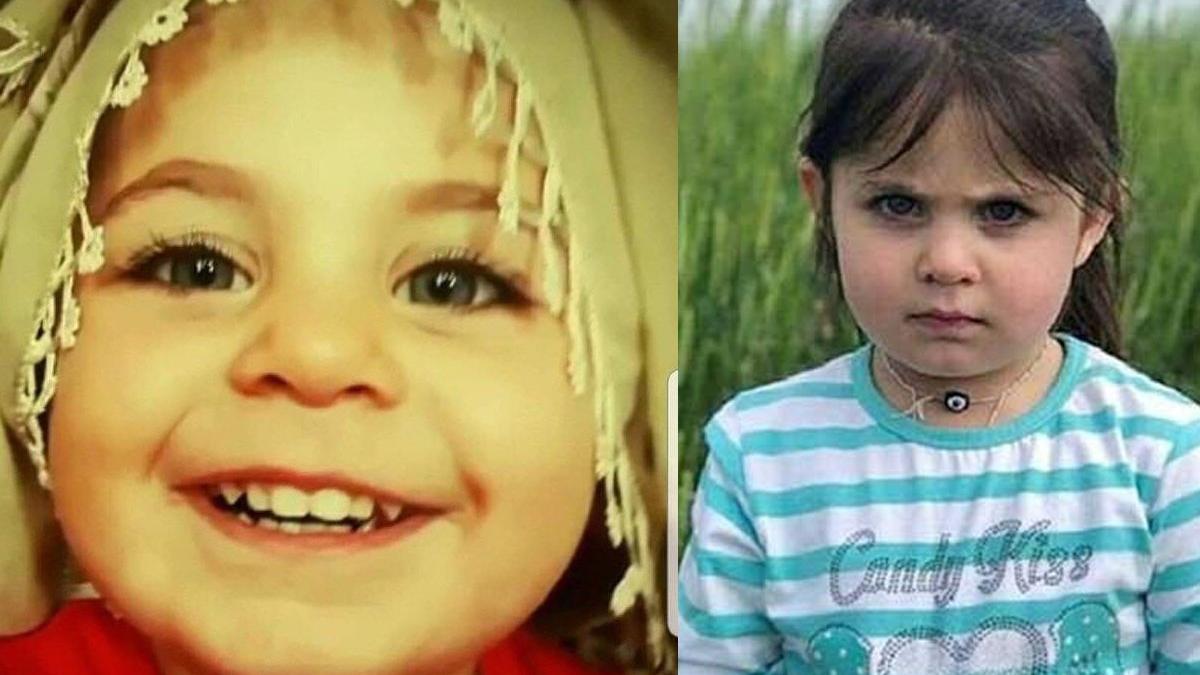Leyla Aydemir davasında şoke eden ses kaydı! 'Ses etme duyulursa beni öldürürler'