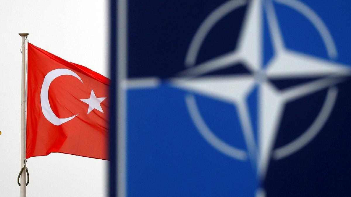 İki diplomat perde arkasını anlattı... Belarus krizinde NATO'ya Türkiye freni