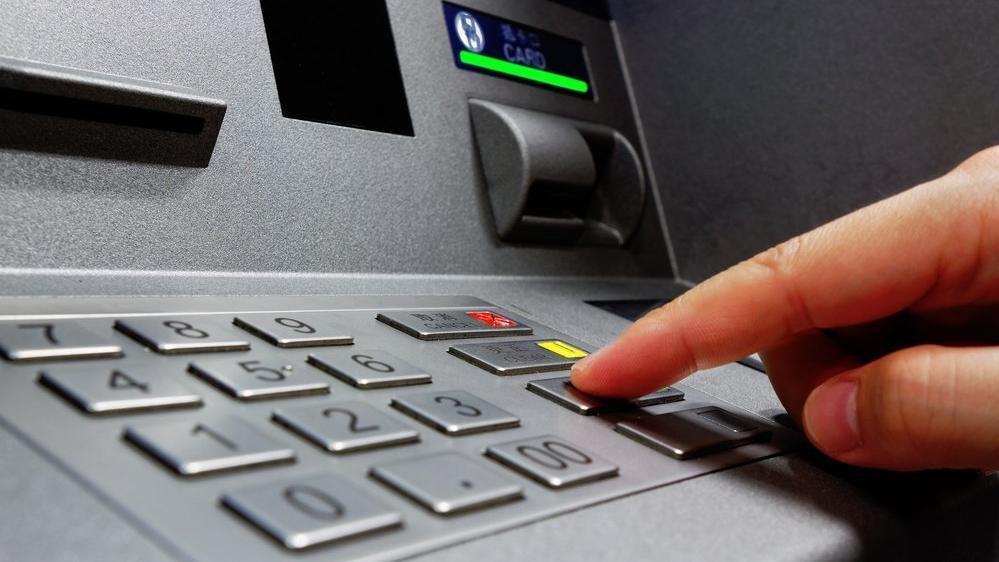 Savcılık FETÖ'yü ATM'lerde arıyor