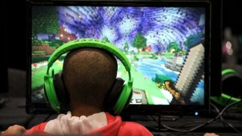 Dijital oyunlar ve sosyal medya çocukların okul başarılarını etkiliyor