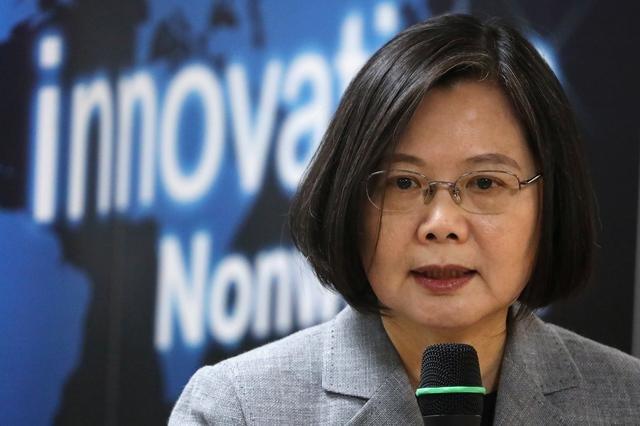 Aşı tedarikinde siyasi kriz: Çin, Tayvan'ın aşı anlaşmasını engelledi