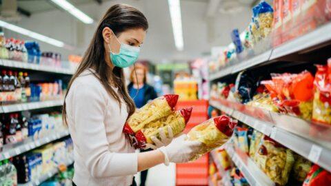Hafta sonu bakkallar ve marketler kaçta açılıyor, kaçta kapanıyor?