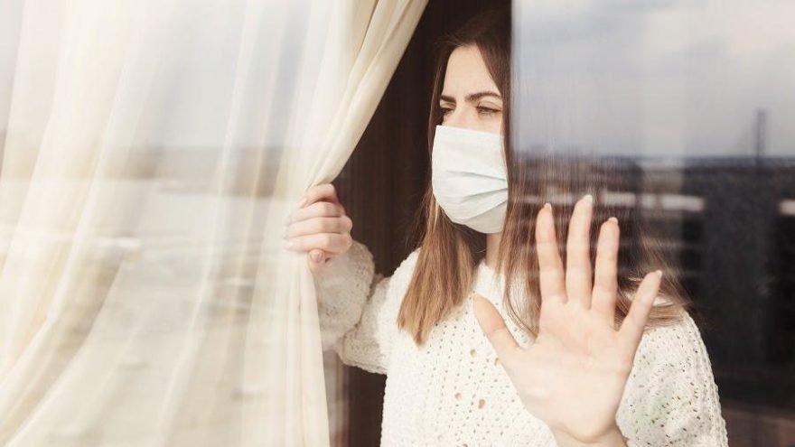Sağlık Bakanlığı duyurdu: Karantina süreleri uzatıldı