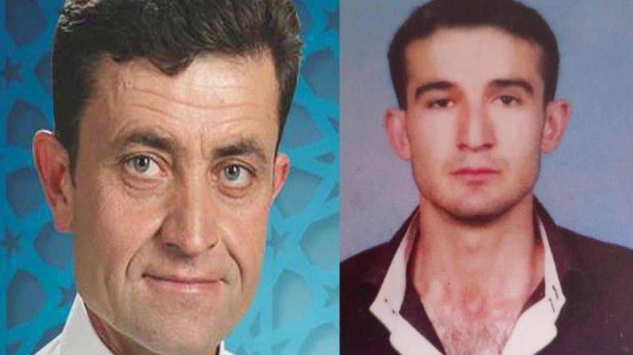 Cinayet sanığı: Ben değil MHP'li başkan öldürdü