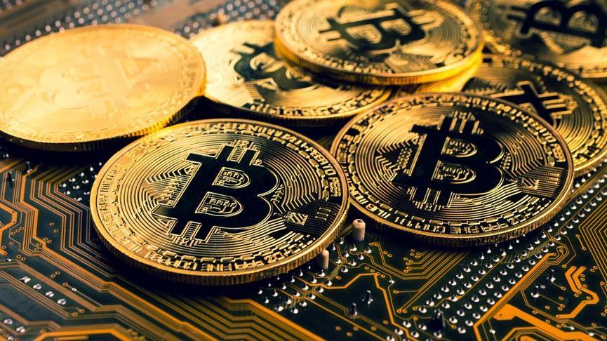 Kripto para borsalarında kara para takibi yapılabilecek