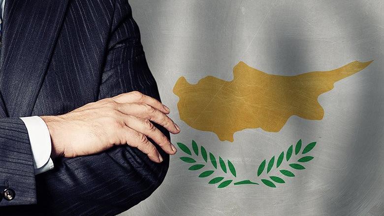 Güney Kıbrıs'ta aşırı sağcı ELAM oyunu artırdı
