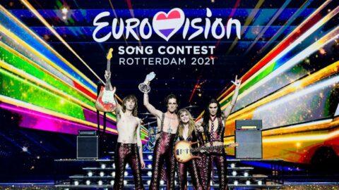 Eurovision maceramız neden bitti?