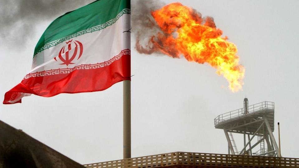 ABD 30 yıl sonra ikinci kez İran petrolü ithal etti