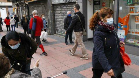 İspanya'dan vergi açıklaması: Zamanı değil