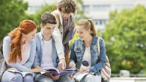 YKS sınav giriş belgesi ne zaman yayınlanır? YKS ne zaman, kaç gün kaldı?
