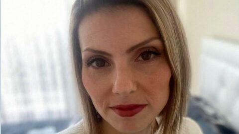Arzu'yu öldüren sanık: Silah yanlışlıkla patladı