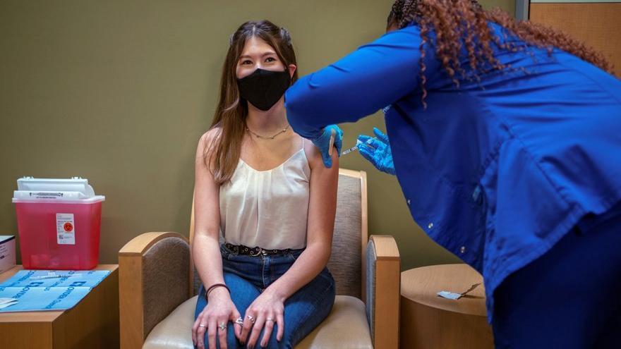 Çin'in corona aşısı Sinovac'ta umut verici sonuç: Salgını durdurdu