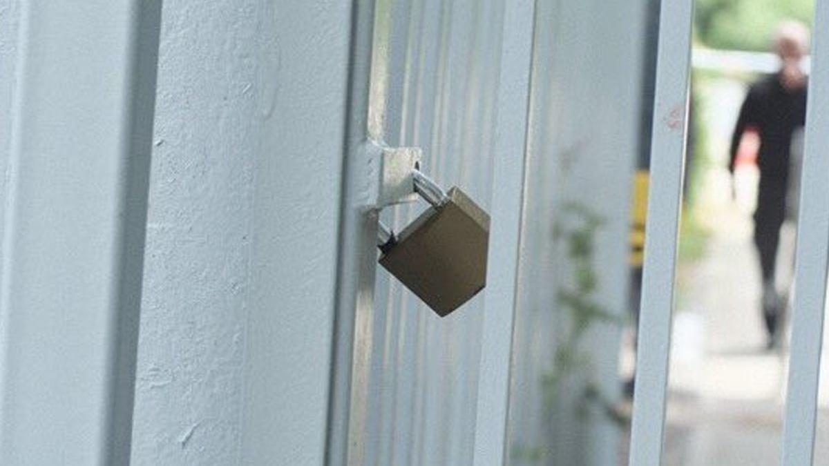 Boğaziçi'nde kapıya yeniden kilit vuruldu! İki öğrenci gözaltına alındı