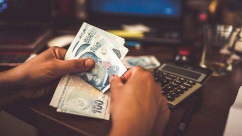 Nefes kredisi başvurusu başladı: Nefes kredisi başvurusu kimler yapabilir?