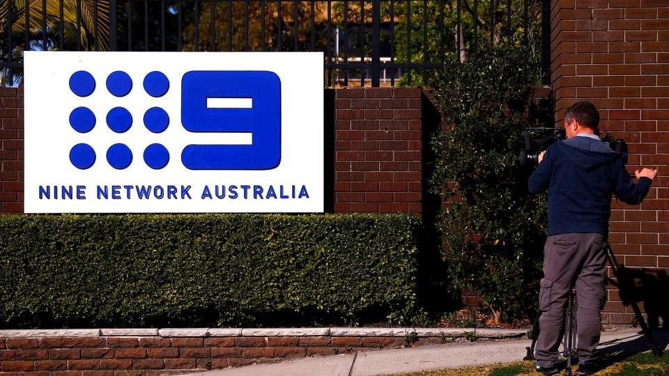Avustralyalı medya kuruluşu Google ve Facebook sayesinde 30 ila 40 milyon dolar kazanacak