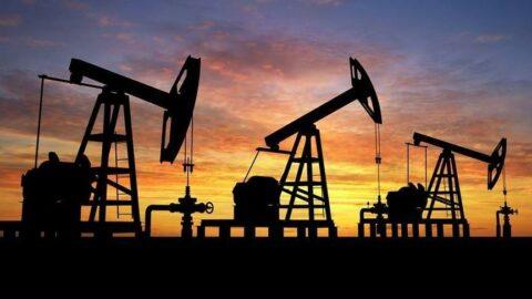 Petrol arz politikasında değişiklik beklenmiyor