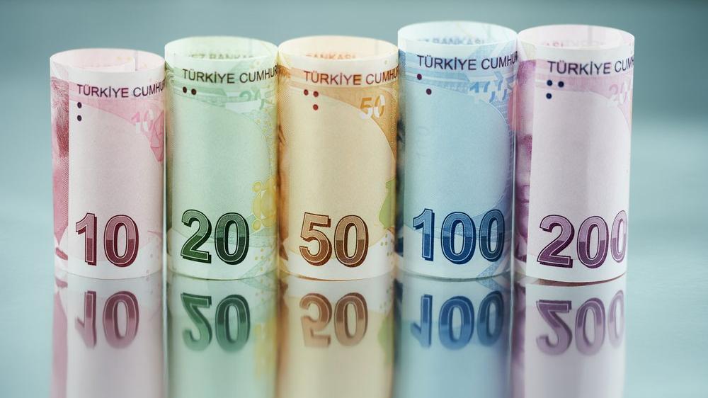 Erdoğan 661 milyar TL destek verdik dedi, yüzde 80'i borç çıktı