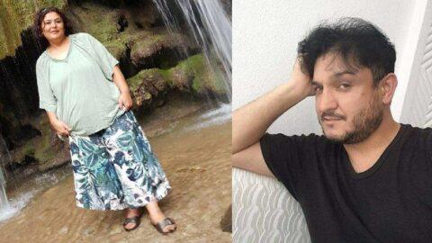 'İlişki sırası' cinayetinde sevgiliye müebbet hapis talebi