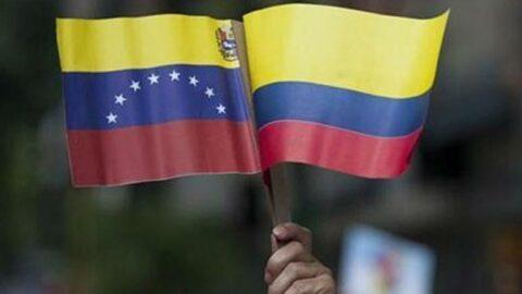 Kolombiya, Venezuela ile sınırını kademeli olarak açıyor