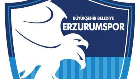 BB Erzurumspor'da kongre tarihi açıklandı