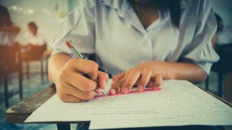LGS sınav giriş belgesi: LGS ne zaman, sınav kaç saat sürecek?