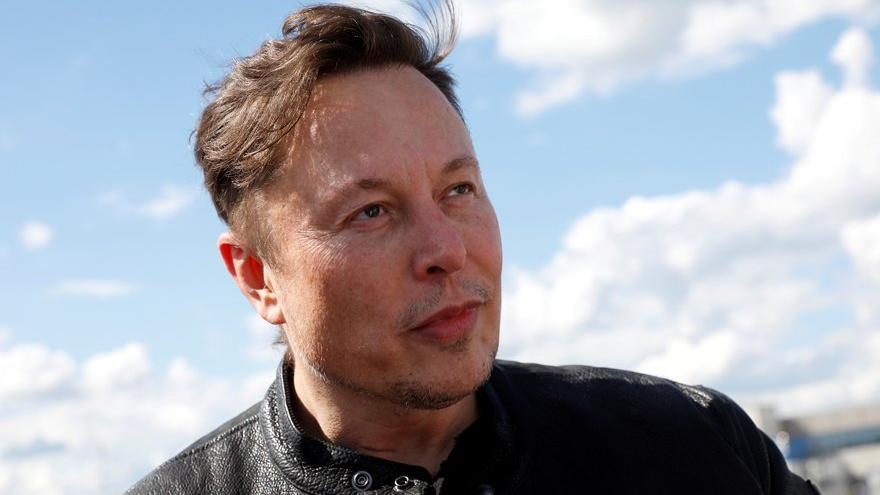 Elon Musk'ın tweetleri başını yaktı: Belgelerde ortaya çıktı