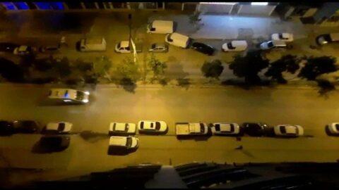 Bitlis'te 1 korucu şehit, 5 asker yaralı