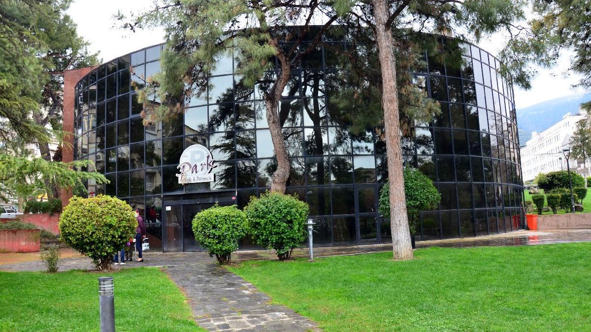 CHP, TÜGVA'ya kıyak kararının iptali için yargıya başvurdu