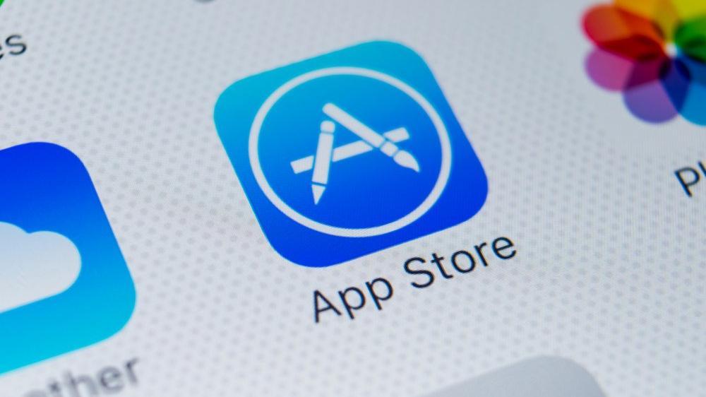 App Store'un yıllık kazancı ortaya çıktı