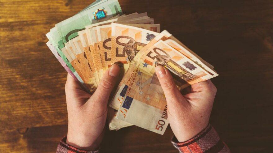 Gurbetçilerin Türkiye'deki banka hesapları bildirilmeye başlandı