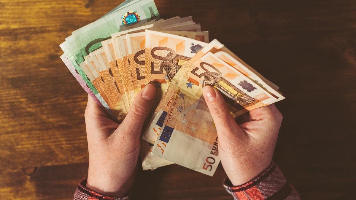 Gurbetçilerin Türkiye'deki banka hesapları