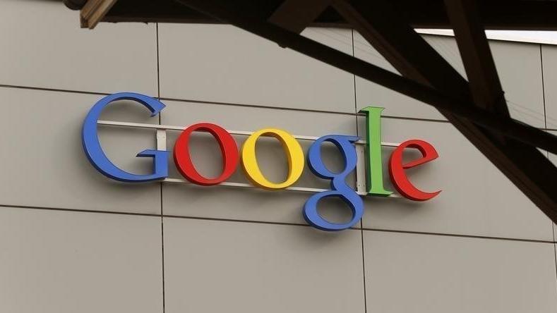 Yahudi karşıtı söylemleri yüzünden Google'daki görevinden oldu