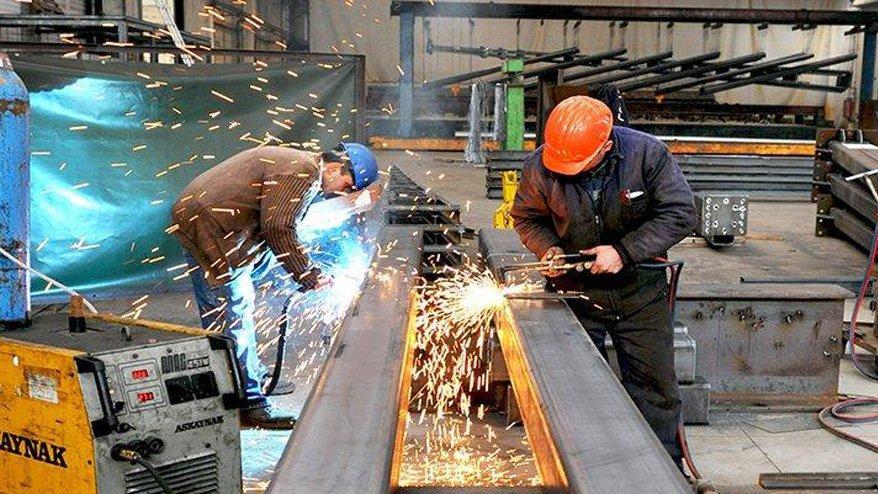İşçi dayanışmasına 'leş kargası' gölgesi