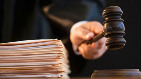 6-8 Ekim olayları davasında karar çıktı