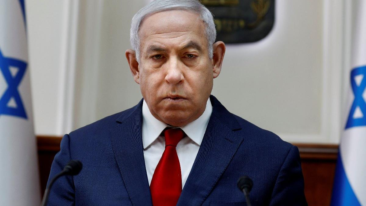 Muhalefet anlaştı: İsrail'de 12 yıllık Netanyahu dönemi sona eriyor