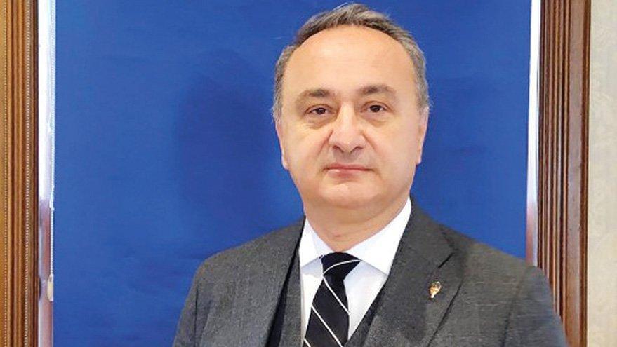 Türk Eğitim Derneği Genel Başkanı Pehlivanoğlu: Diplomalar, basıldığı kağıttan bile değersiz!