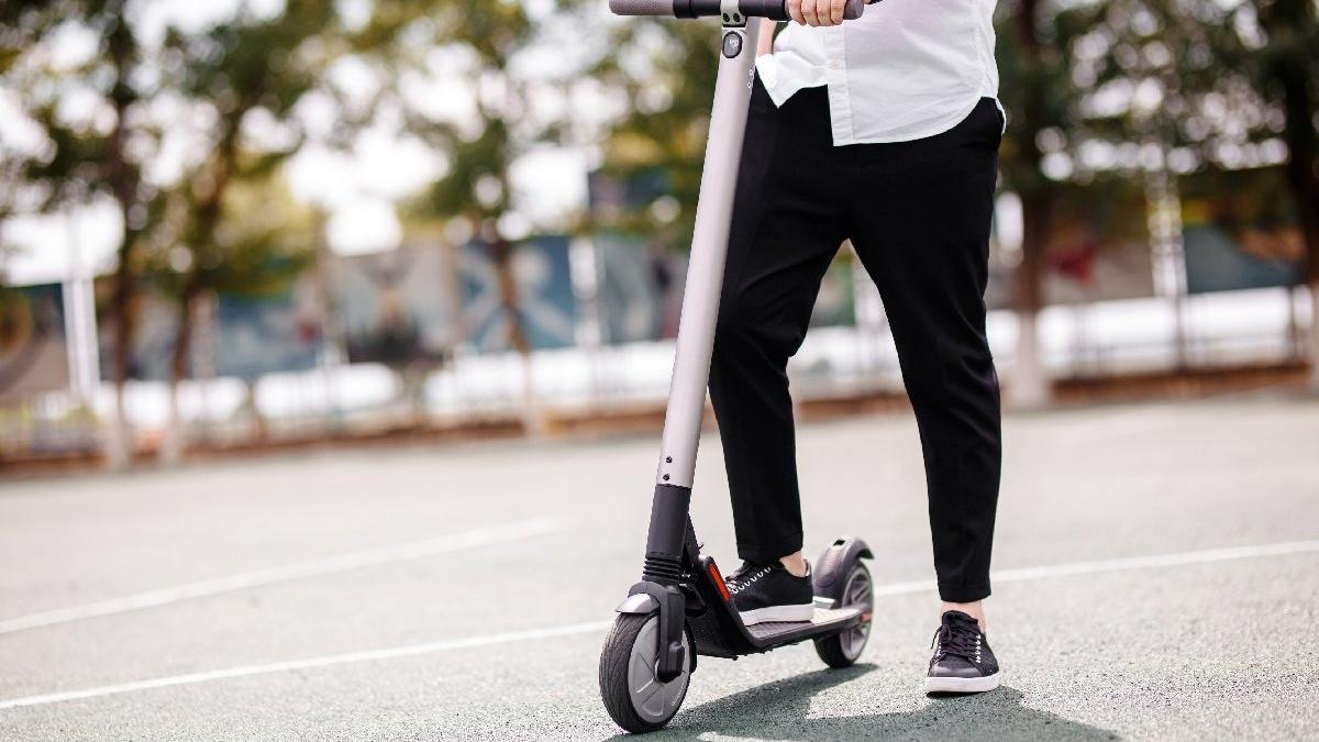 İstanbul'da e-scooterlar için yasal düzenleme! Yaş sınırı kaç? Ücretlendirme nasıl olacak?