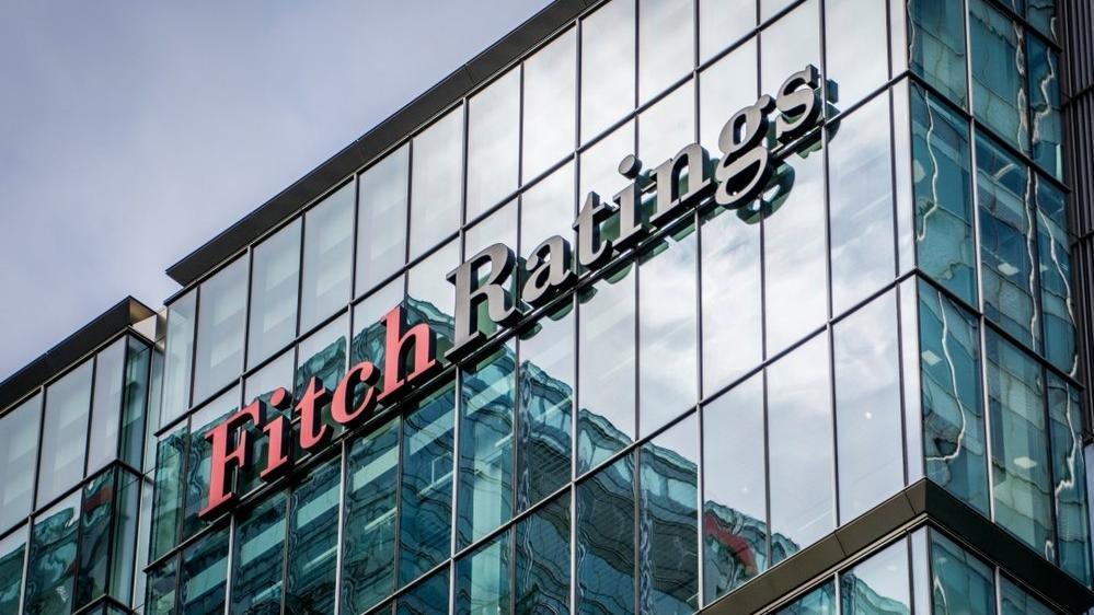 Fitch: Kur ve faizdeki oynaklık bankaları zorluyor