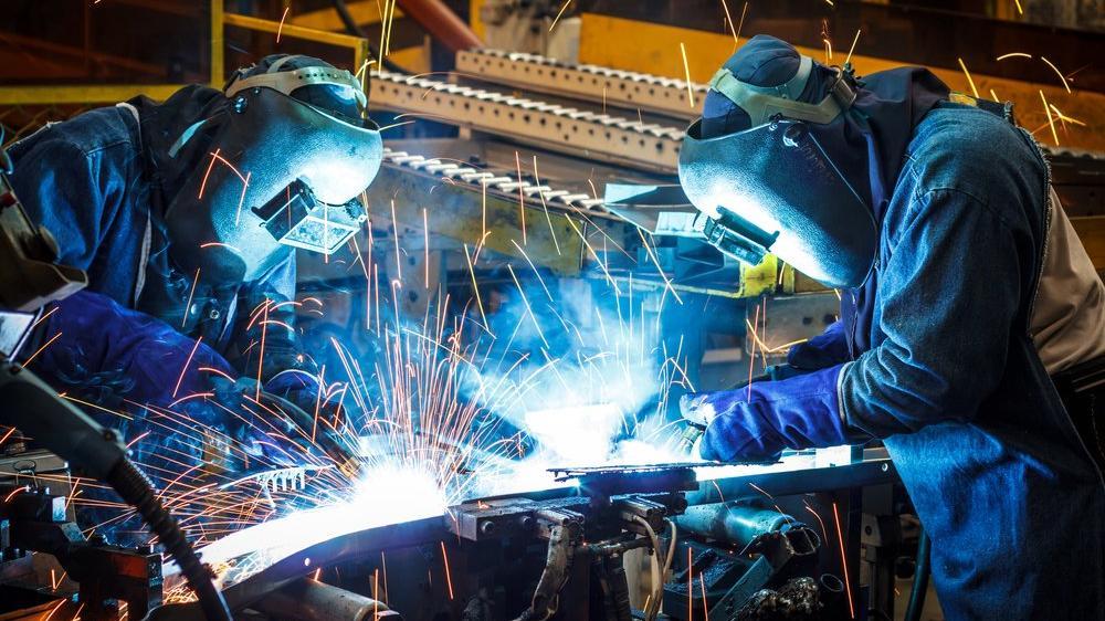 Üretici enflasyonu yüzde 38,33 ile 30 ayın zirvesinde