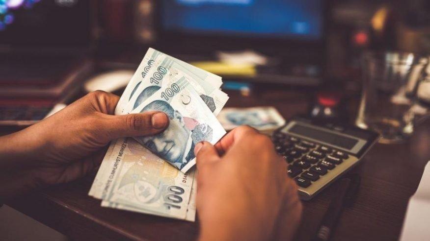 Vergi borcu yapılandırması hangi borçları kapsıyor? Yapılandırma nasıl olacak?