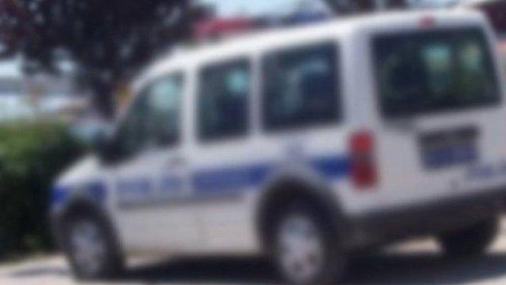 Polis memurlarına 'İlla sizi vurmak mı lazım?'dedi, cezası belli oldu