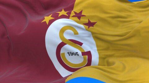 Galatasaray'da şifre belli: 3 yıldızı sat transferi yap